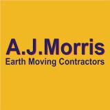 AJ Morris Ltd